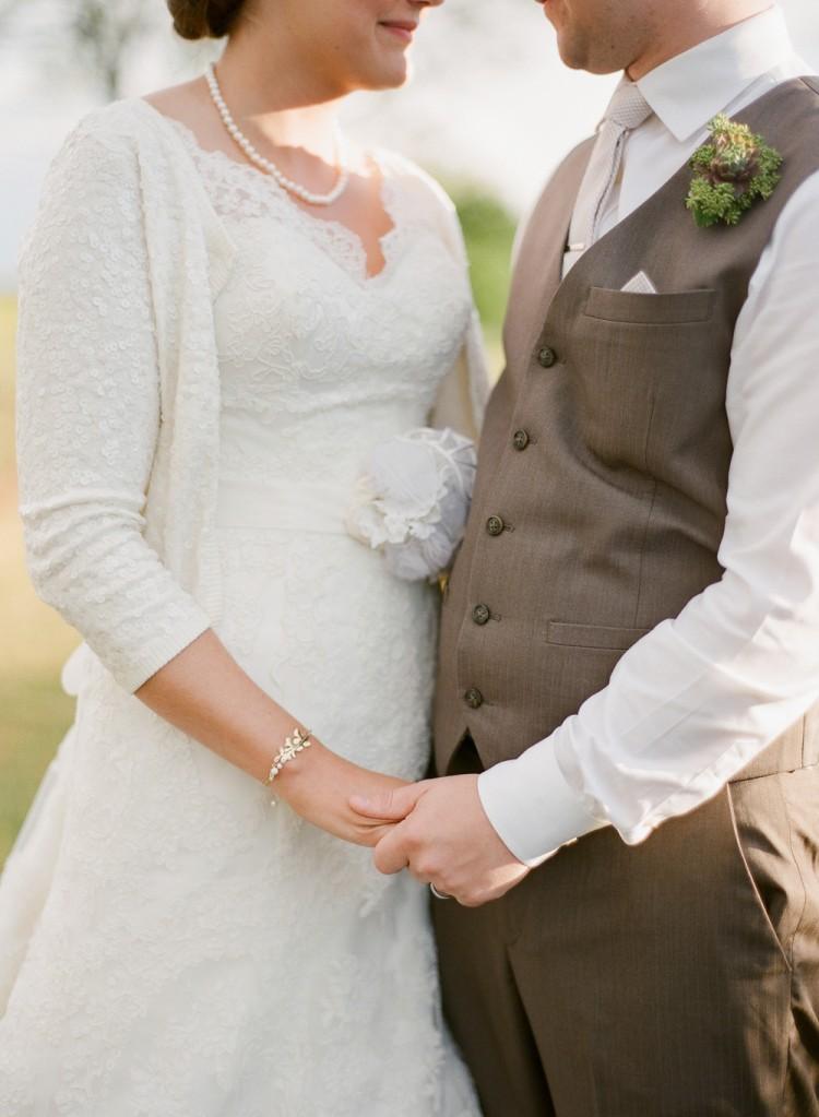 willow-springs-wedding-wisconin-001