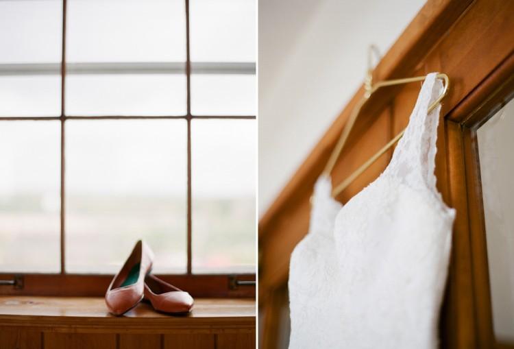 willow-springs-wausau-wedding002