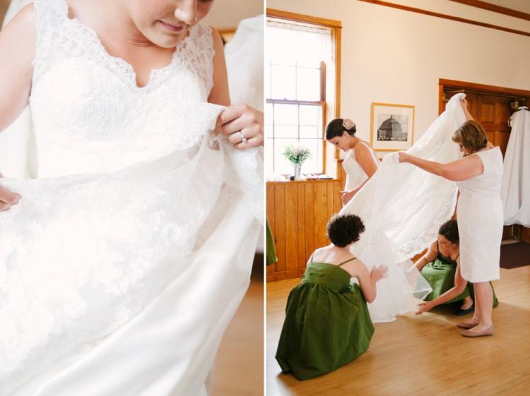 willow-springs-wausau-wedding004