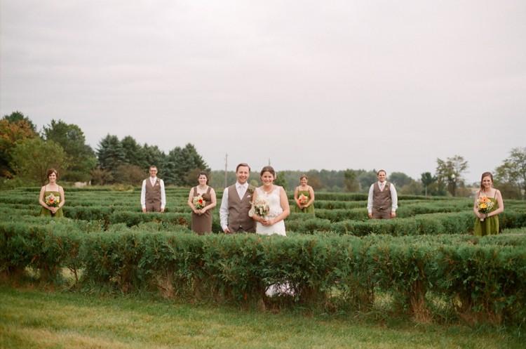 willow-springs-wausau-wedding011