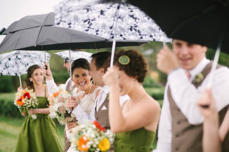 willow-springs-wausau-wedding012