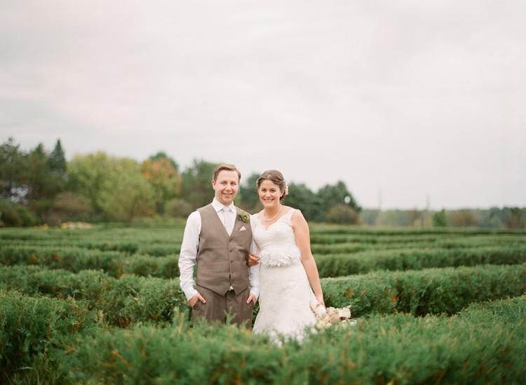 willow-springs-wausau-wedding017
