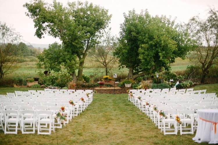 willow-springs-wausau-wedding018