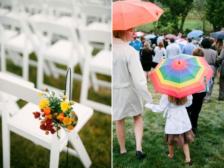 willow-springs-wausau-wedding019