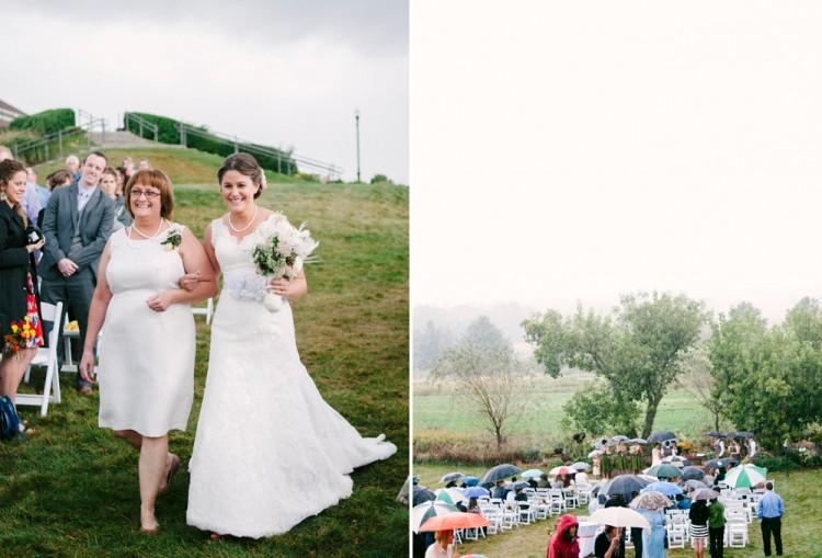 willow-springs-wausau-wedding021