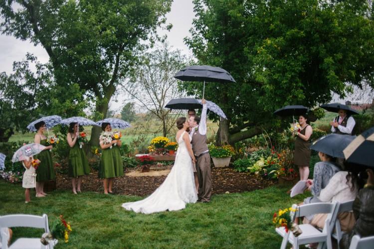 willow-springs-wausau-wedding022