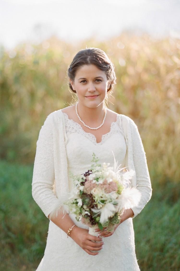 willow-springs-wausau-wedding026