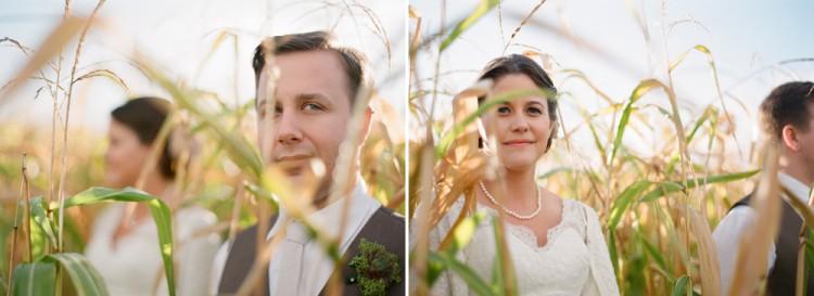 willow-springs-wausau-wedding025