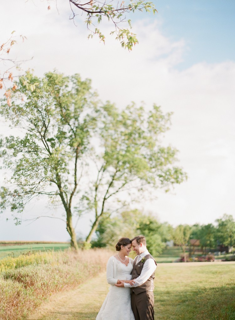 willow-springs-wedding-wisconsin-028