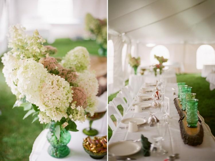 willow-springs-wausau-wedding034