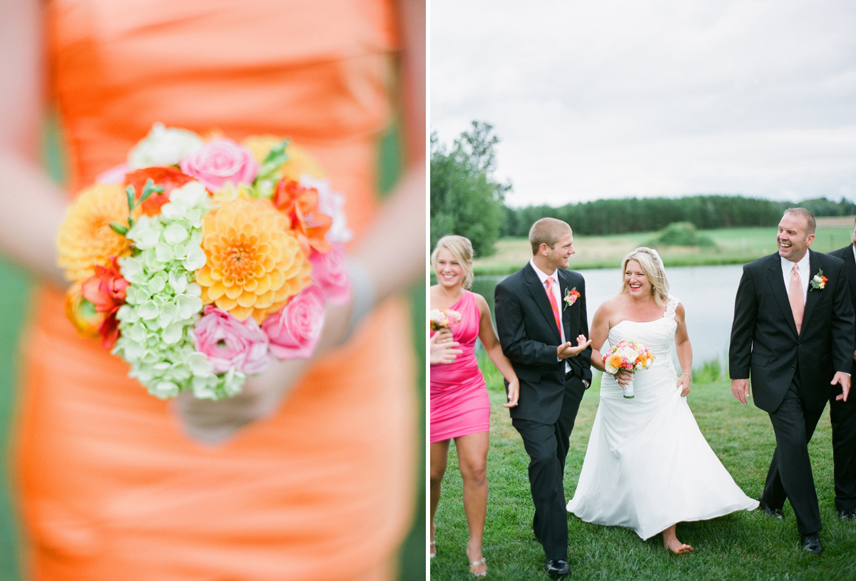 munson-bridge-winery-wedding