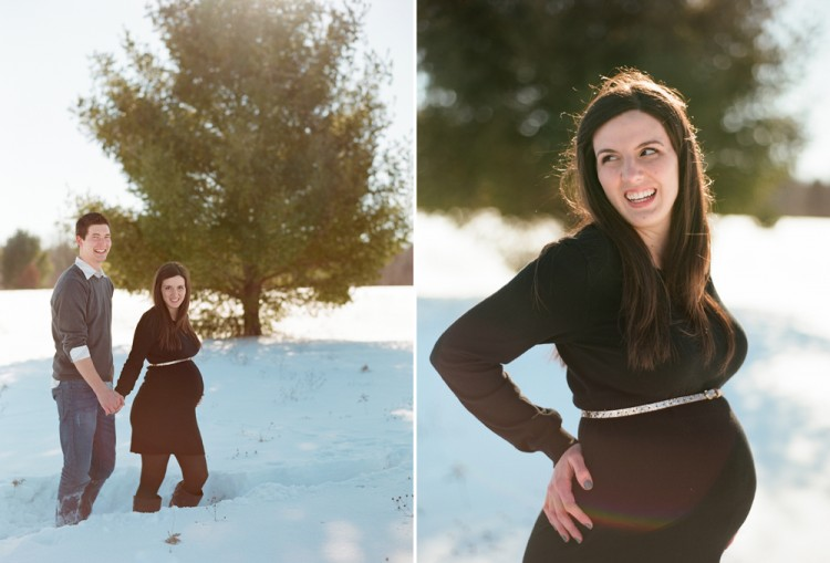 winter-maternity-photography-003