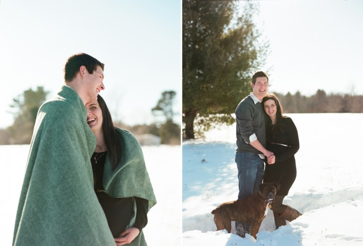 winter-maternity-photography-006