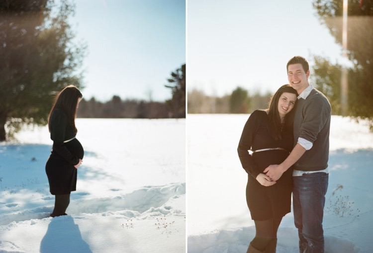 winter-maternity-photography-010