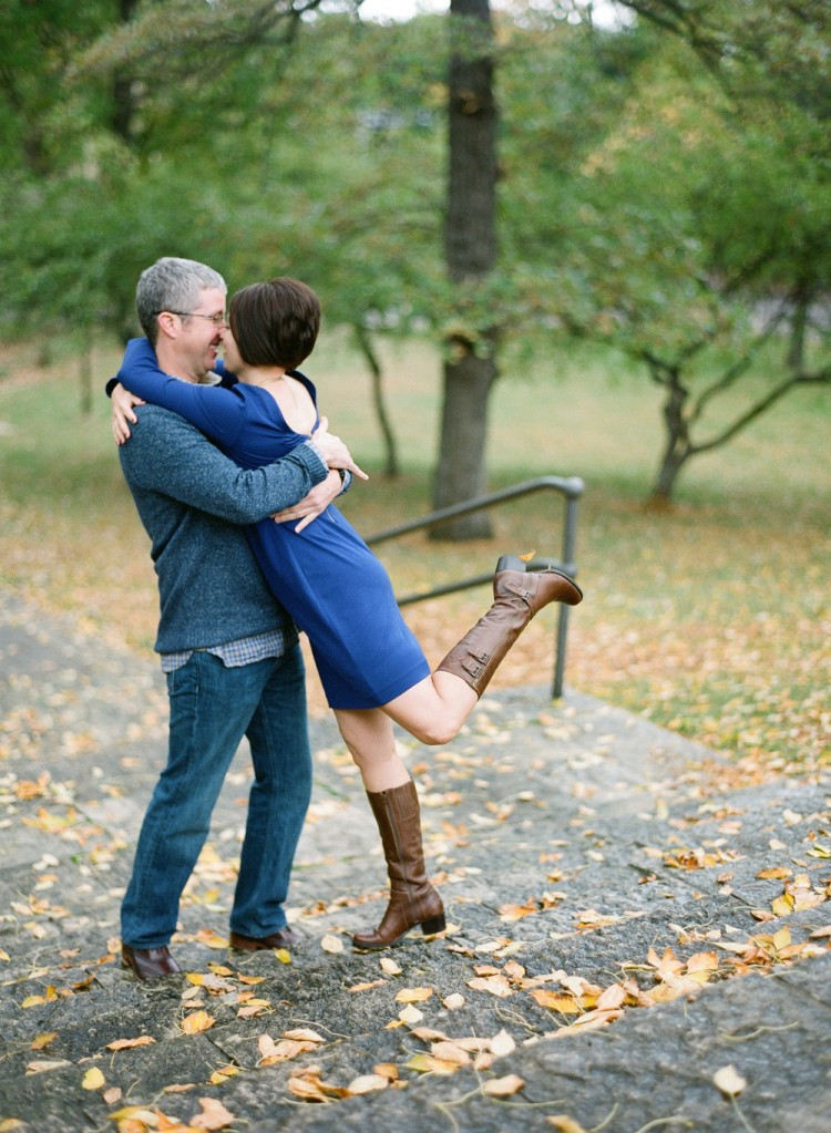 wisconsin-engagement-photographers-001