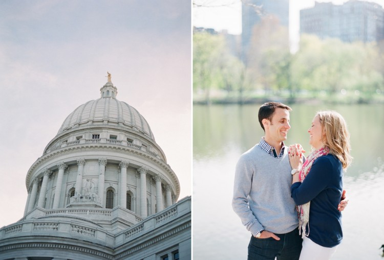 wisconsin-engagement-photographers-003