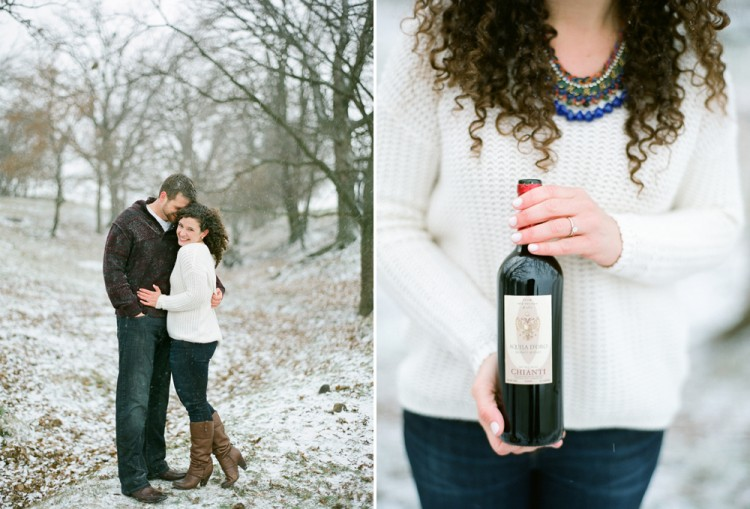 wisconsin-engagement-photographers-004