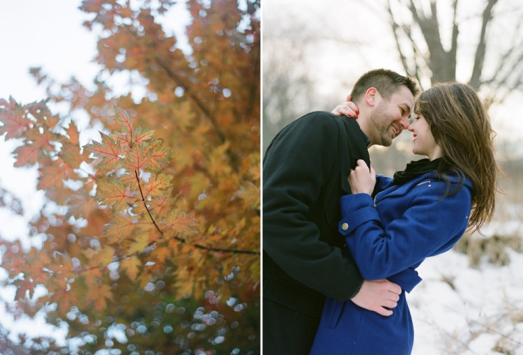 wisconsin-engagement-photographers-007