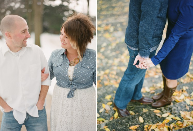 wisconsin-engagement-photographers-011