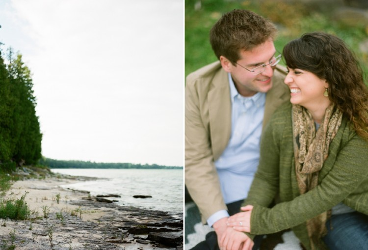 wisconsin-engagement-photographers-014