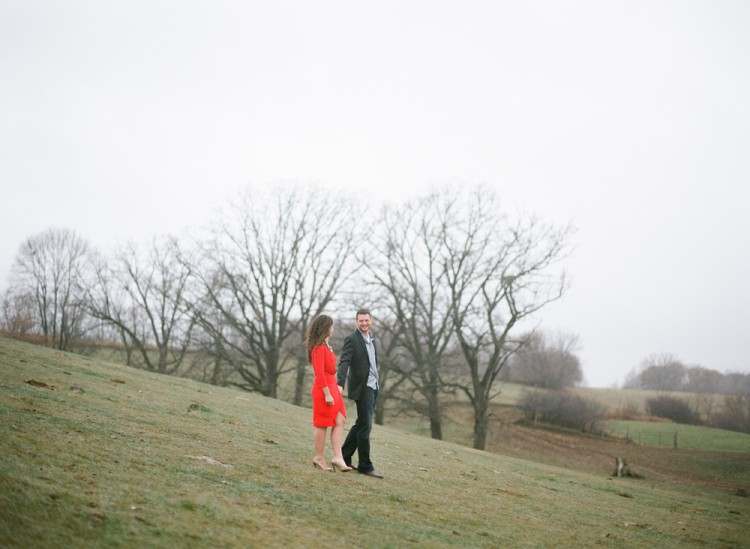 wisconsin-engagement-photographers-015