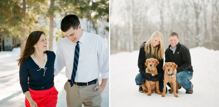 wisconsin-engagement-photographers-016