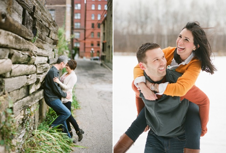 wisconsin-engagement-photographers-021