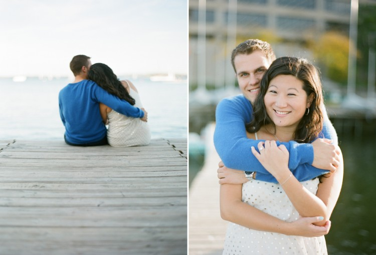 wisconsin-engagement-photographers-027