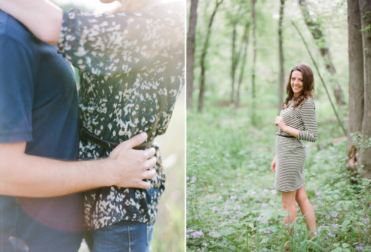 wisconsin-engagement-photographers-033