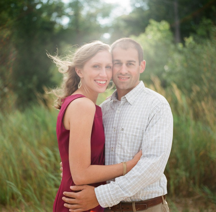 wisconsin-engagement-photographers-034