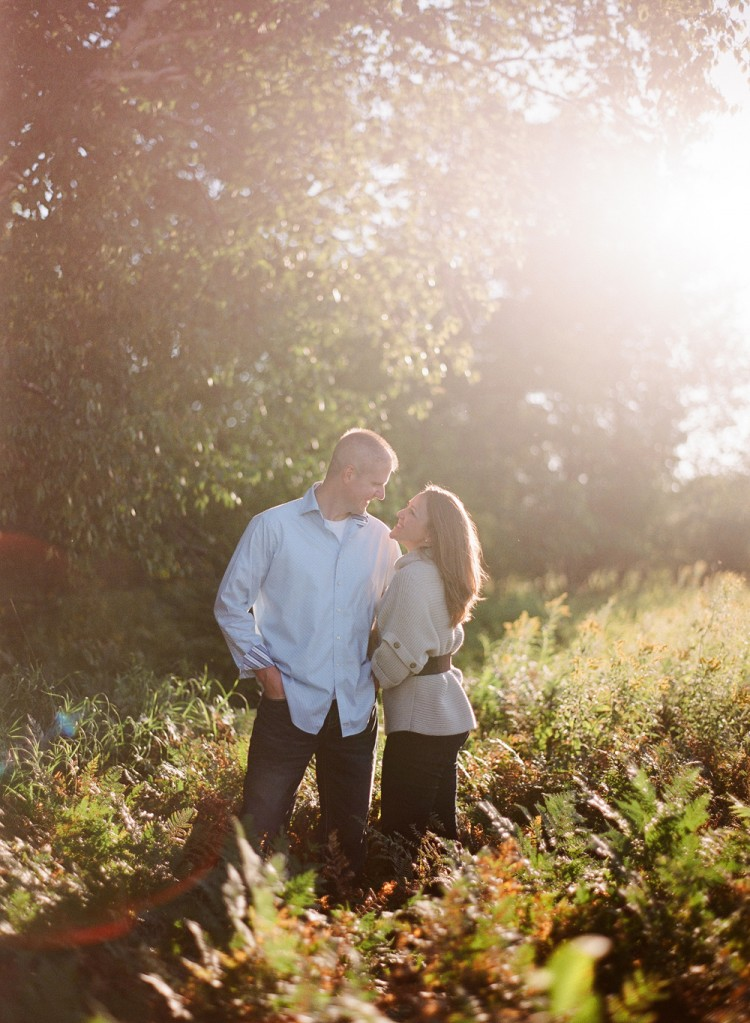 wisconsin-engagement-photographers-039