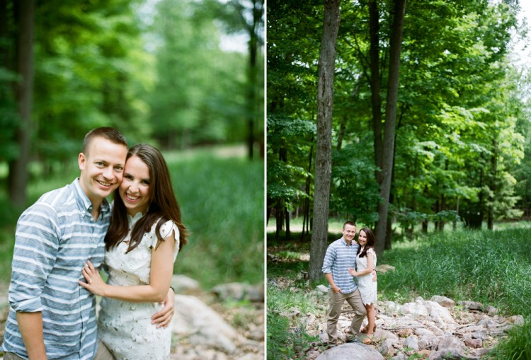 wisconsin-engagement-photography-film-009