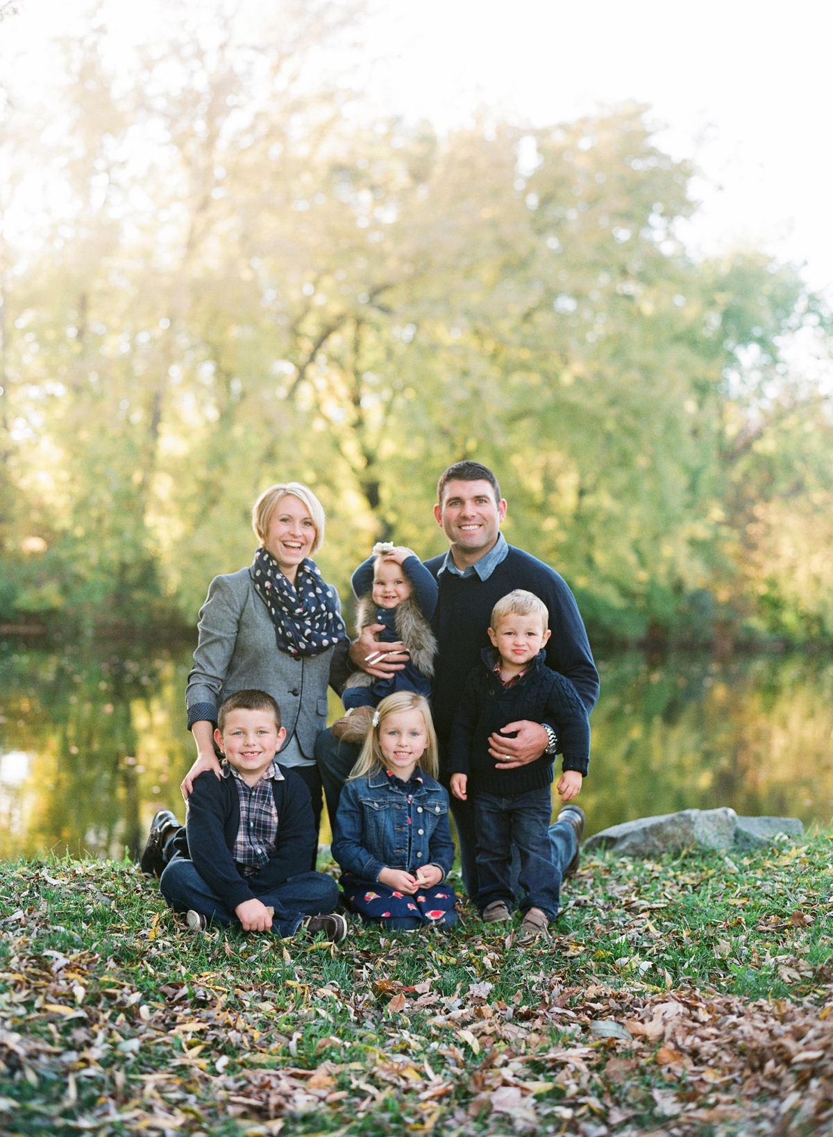 """wisconsin family photography"", ""wausau family photographer"""