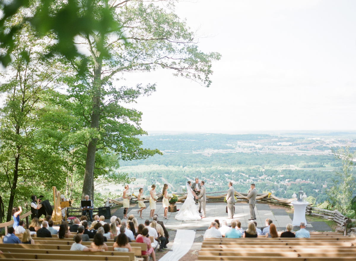 rib-mountain-wedding