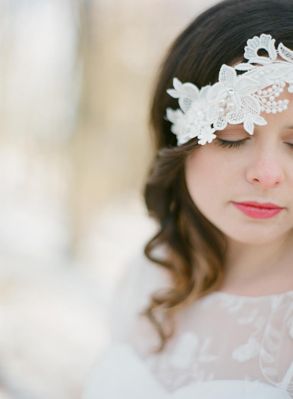 wisconsin-snowy-bride