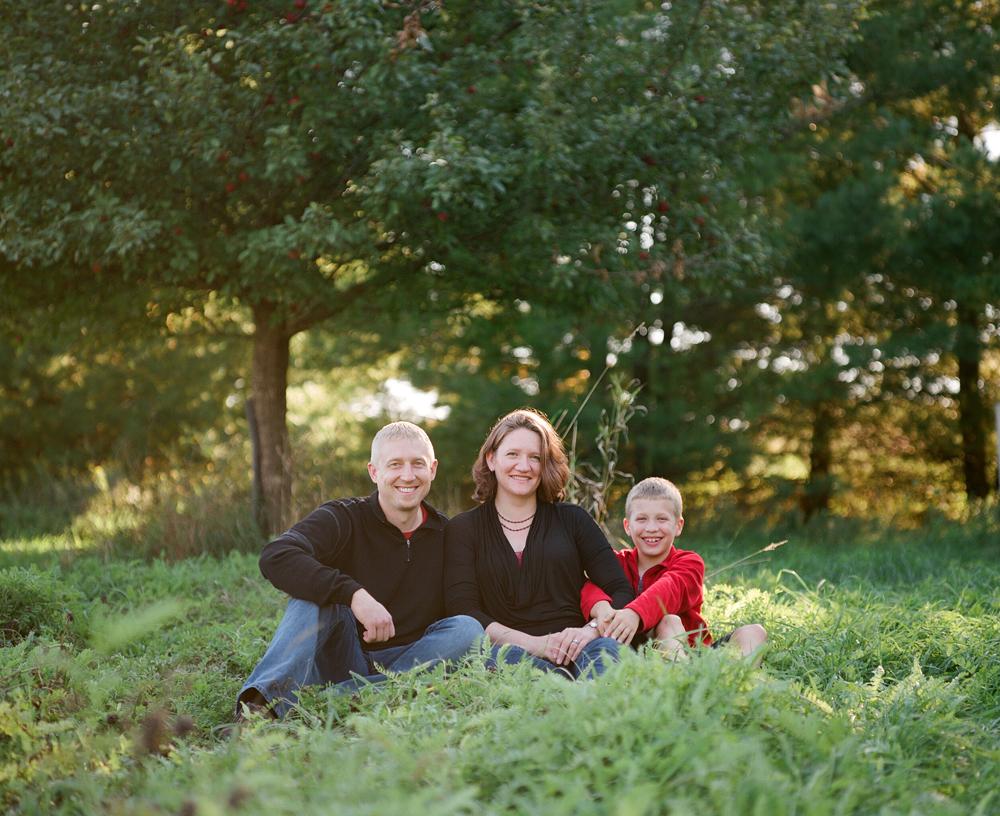 Wisconsin_Portrait_Photographer_McCartney_041.jpg