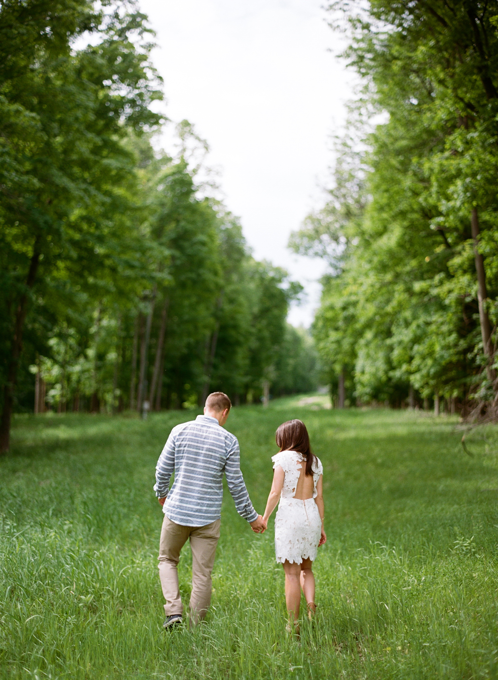 Wisconsin_Engagement_Photographers_015.jpg