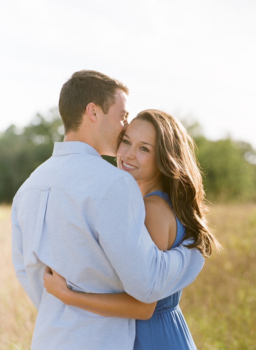 Wisconsin_Engagement_Photographers_019.jpg