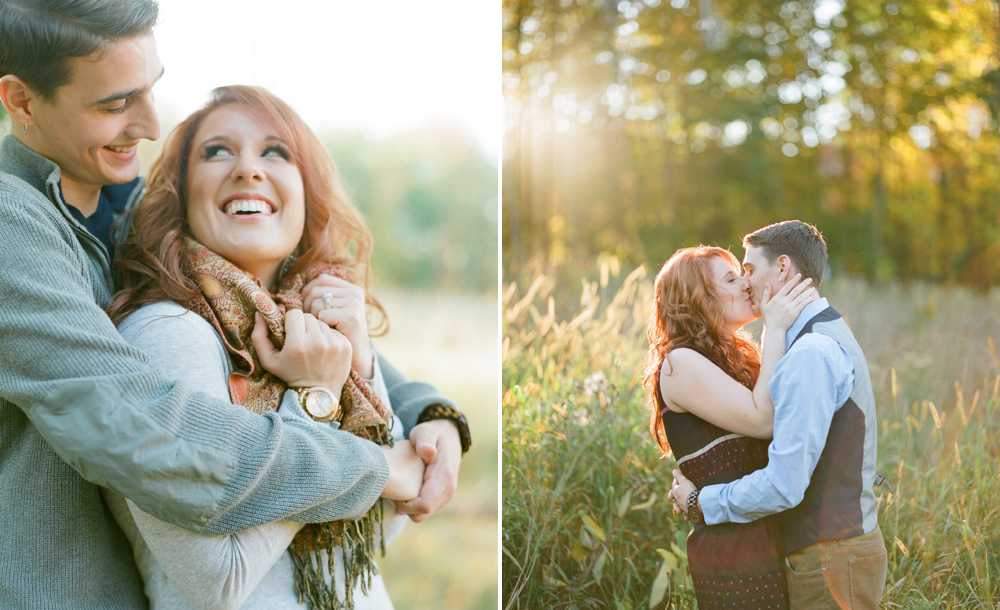 Wisconsin_Engagement_Photographers_022.jpg