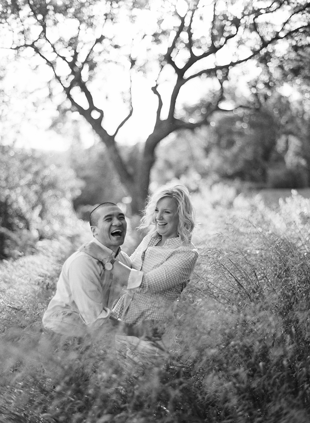 Wisconsin_Engagement_Photographers_023.jpg