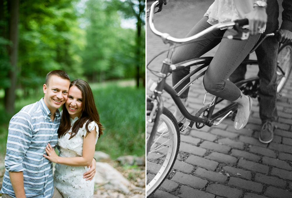 Wisconsin_Engagement_Photographers_032.jpg
