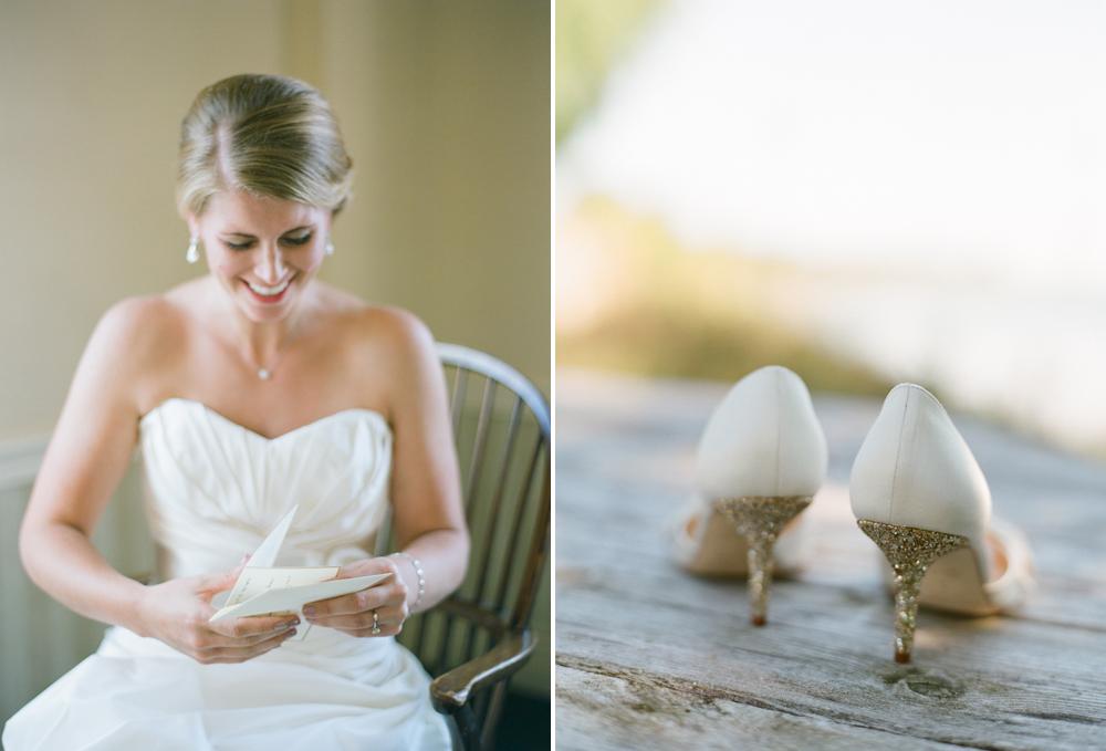 Wisconsin_Wedding_Photographers_003.jpg