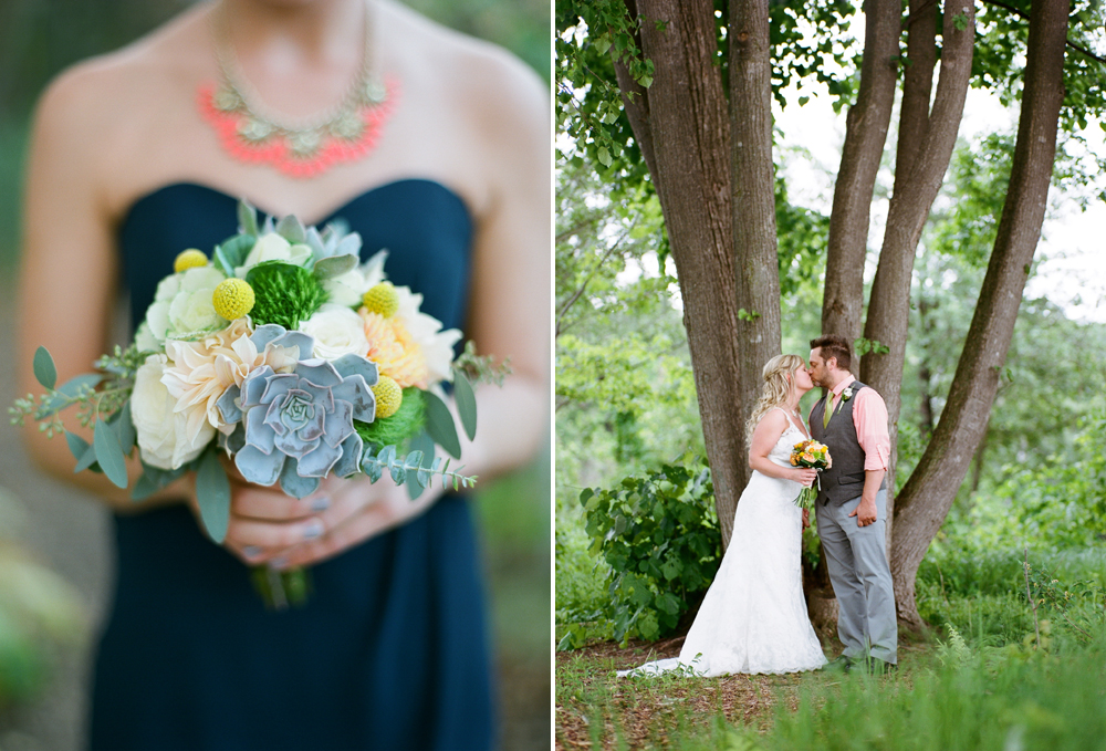Wisconsin_Wedding_Photographers_089.jpg