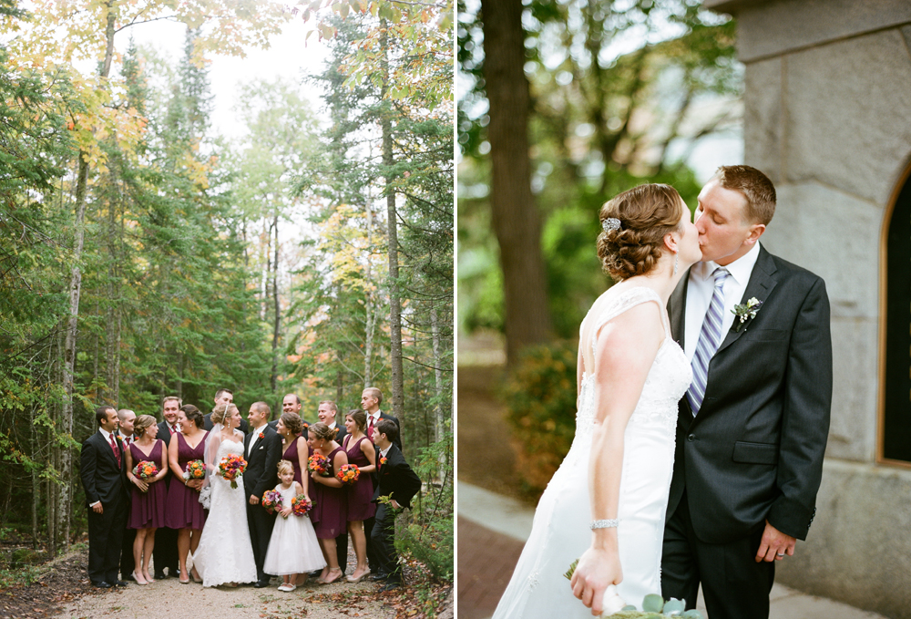Wisconsin_Wedding_Photographers_090.jpg