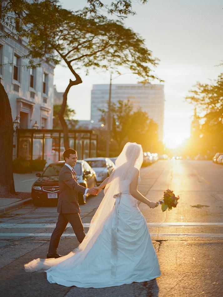 443-Sarah_Jeff_Wedding.jpg