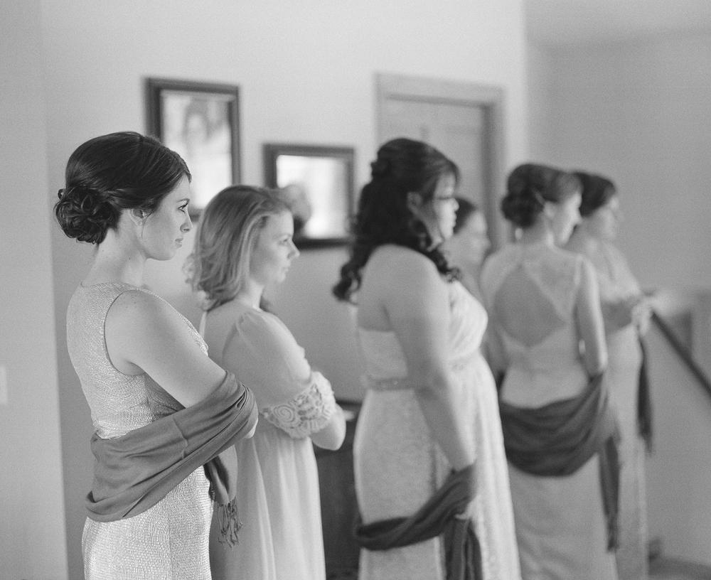 black-and-white-film-photography-011.JPG