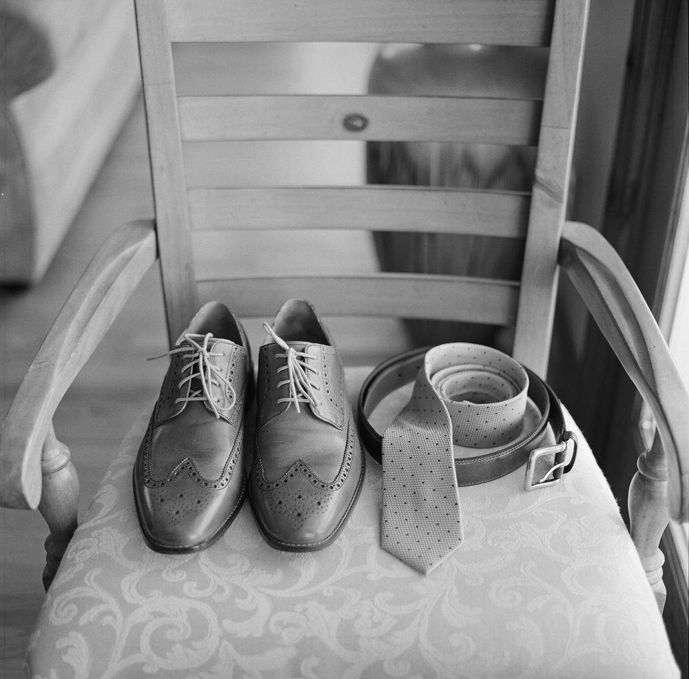 black-and-white-film-photography-019.JPG