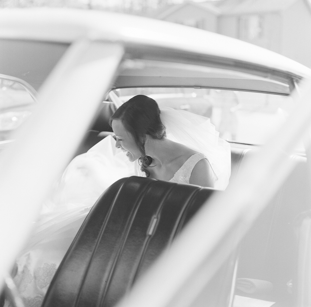 black-and-white-film-photography-026.jpg