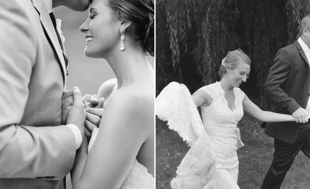 black-and-white-film-photography-049.jpg