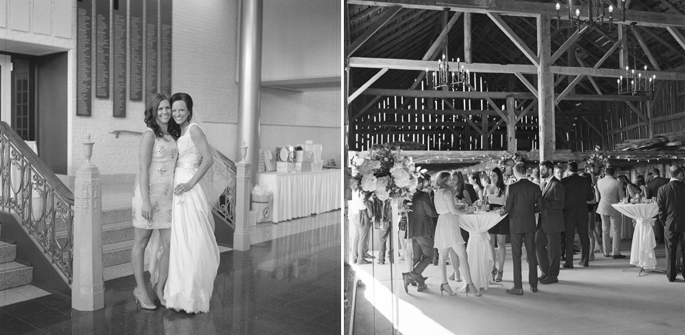 black-and-white-film-photography-059.jpg